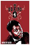 Scrojo B.B. King Poster