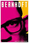 Scrojo Bernhoft Poster