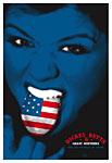 Scrojo Dickey Betts Poster