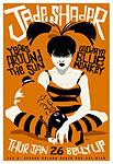 Scrojo Jade Shader Poster