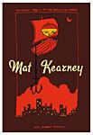 Scrojo Mat Kearney Poster