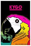 Scrojo Kygo Poster