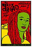 Scrojo Mikey Dread Poster