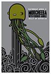 Scrojo Morcheeba Poster