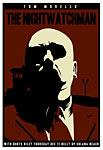 Scrojo Tim Morello Poster