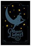 Scrojo Ottmar Liebert Poster