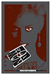 Scrojo Redman Poster