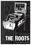 Scrojo Roots Poster