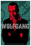 Scrojo Wolfgang Gartner Poster